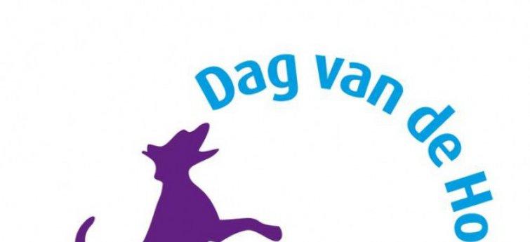 Dag Van De Hond