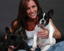 De zoektocht naar een goede hondenfokker