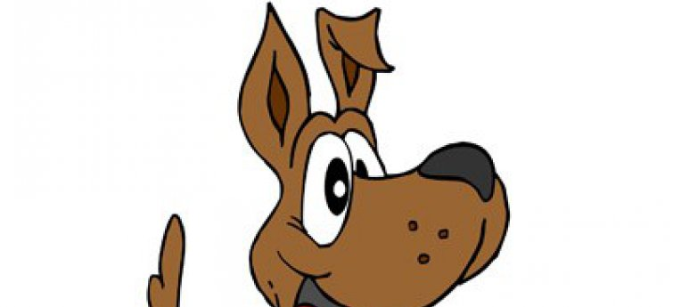 Het karakter van je hond