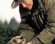Honden voor bejaarden