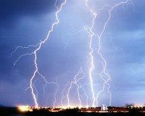 Hond, onweer en donder: geen geslaagde combinatie!