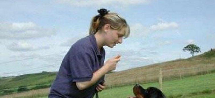 Omgaan met moeilijke honden
