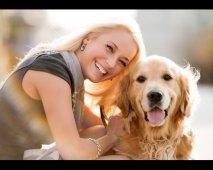fantastische manieren om de band met je hond te versterken